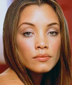 Photo of Michael Michele