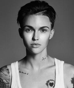 Photo of Ruby Rose