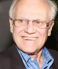 Photo of Ken Kercheval