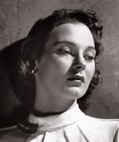 Photo of Märta Torén