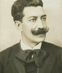 Photo of Aurélio da Paz dos Reis