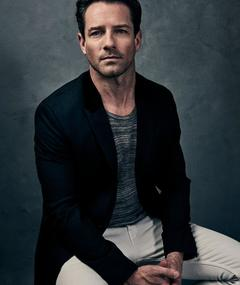 Photo of Ian Bohen