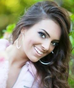 Photo of Stephanie Damiano