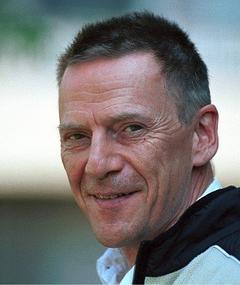 Photo of Jesper Christensen