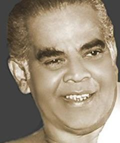 Photo of Adoor Bhasi