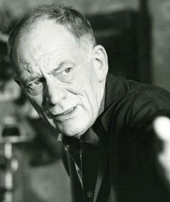 Photo of Wolfgang Staudte