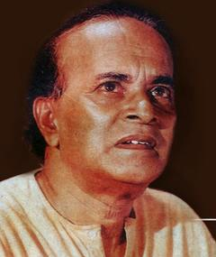 Photo of Rabi Ghosh