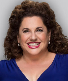 Photo of Marissa Jaret Winokur