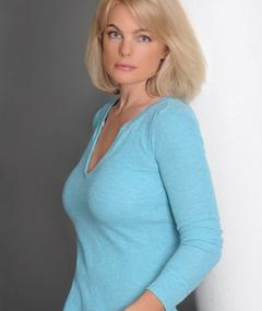 Photo of Erika Eleniak