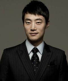 Photo of Lee Hee-joon