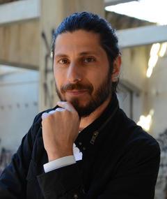 Photo of Manuel de Coco