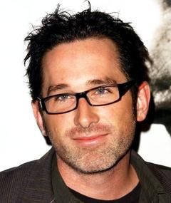 Photo of Darren Lynn Bousman