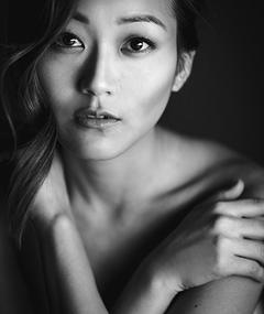 Photo of Karen Fukuhara