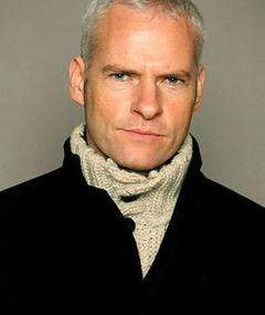 Photo of Martin McDonagh