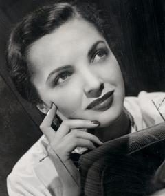 Photo of Neva Patterson