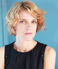 Photo of Olivia Côte