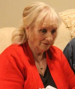 Photo of Glendora Stitt