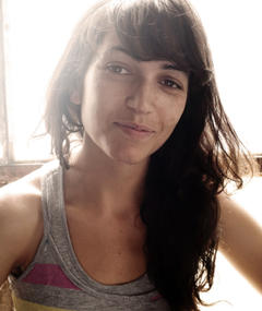 Photo of Margarida Lucas
