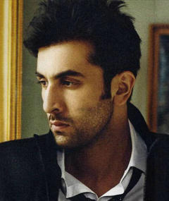 Photo of Ranbir Kapoor