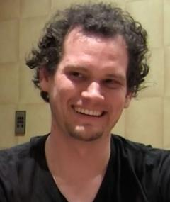 Photo of Jason Krawczyk