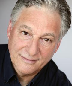 Photo of Zack Hoffman