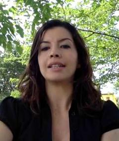 Photo of Emanuela Forgetta