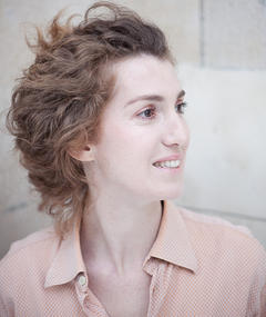 Foto von Hélène Iratchet