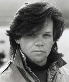 Photo of John Mellencamp