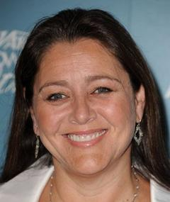 Photo of Camryn Manheim