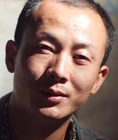 Photo of Lixun Xie