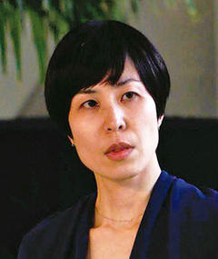 Photo of Sachie Tanaka
