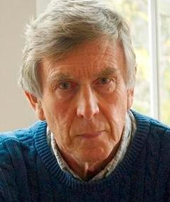 Photo of Piers Haggard