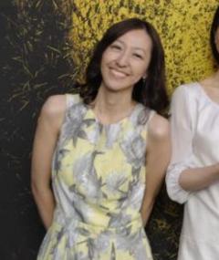 Photo of Rira Kawamura