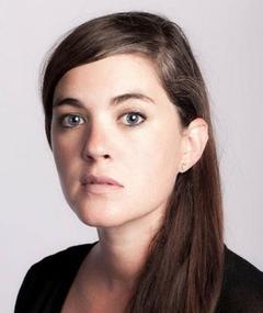 Photo of Julianna Barwick