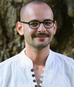 Aharon Traitel का फोटो