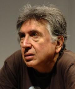 Photo of Jose Manuel Berenguer