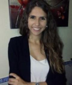 Photo of Ines Granja