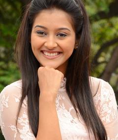 Photo of Pooja S.M.