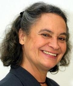 Monica Bleibtreu का फोटो