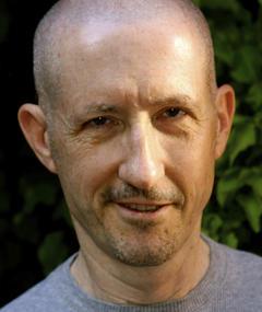 Photo of Roger Stigliano