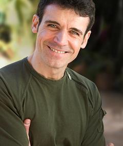 Photo of Guido Furlani