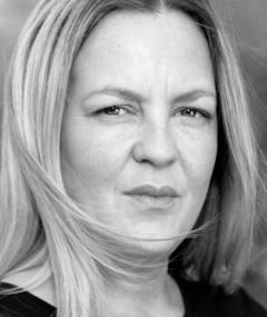Photo of Lorraine Stanley