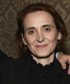 Photo of Beatriz Sequeira