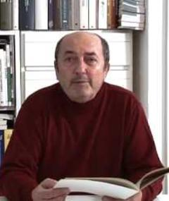 Photo of Riccardo Toffoletti