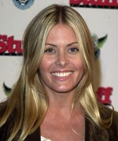 Photo of Nicole Eggert