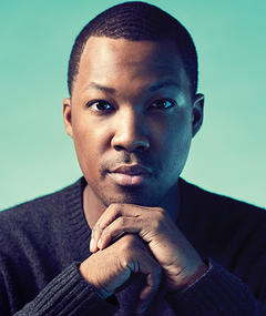 Photo of Corey Hawkins