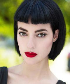 Photo of Lola Blanc
