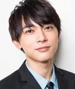 Photo of Ryo Yoshizawa