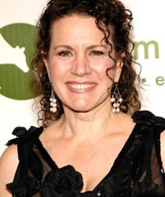 Photo of Susie Essman