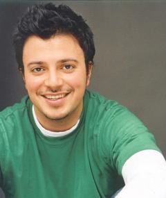 Photo of Sam Golzari